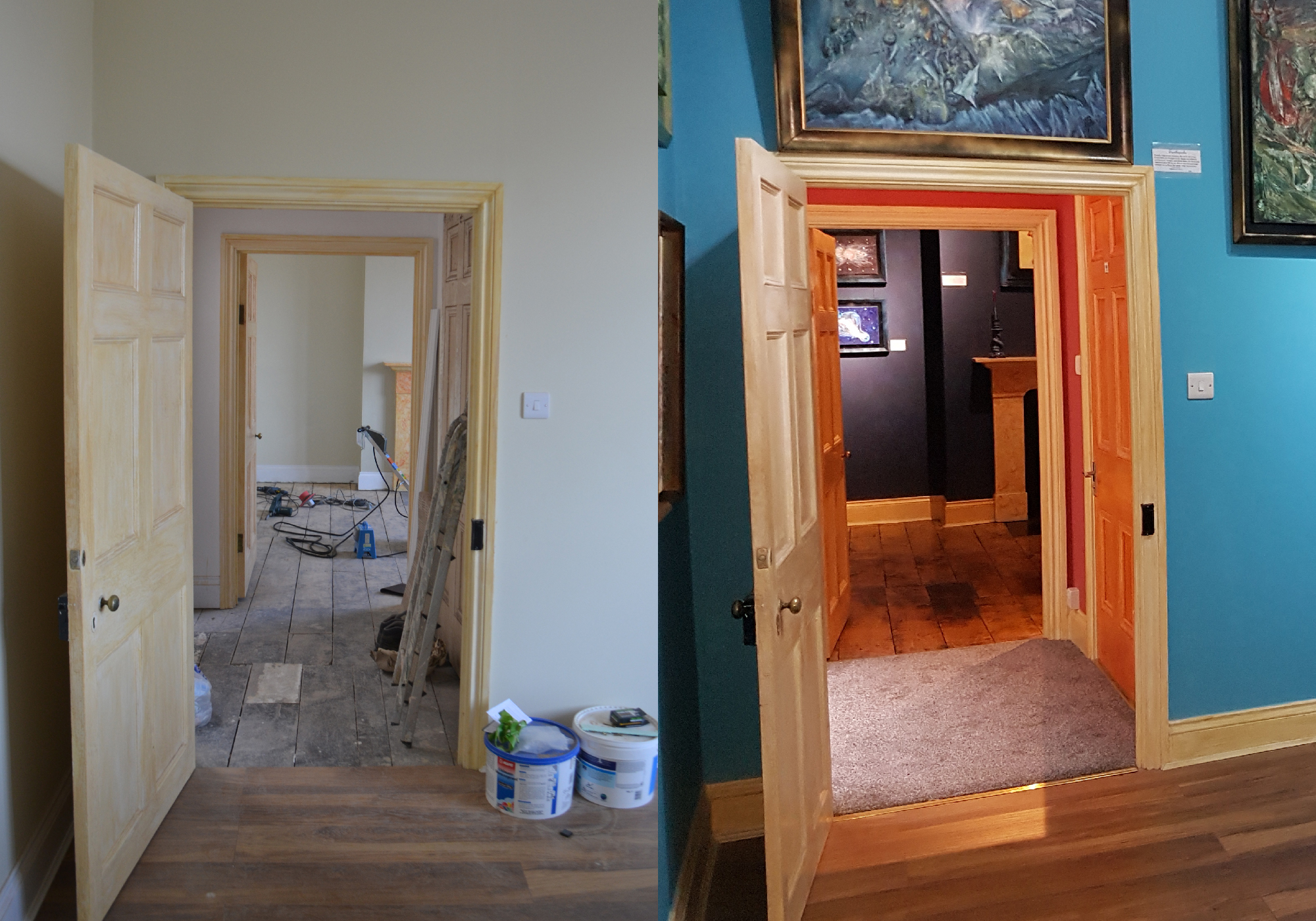 Before And Afters1
